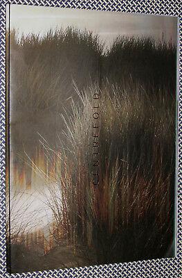 Andrew G. Hobbs CENTREFOLD Magazine, Issues 2 & 4, Photography, Fashion, UK
