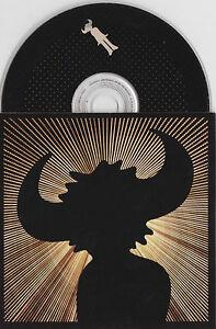 Jamiroquai 'An Online Odyssey' RARE PROMO CD! - Warszawa, mazowieckie, Polska - Jamiroquai 'An Online Odyssey' RARE PROMO CD! - Warszawa, mazowieckie, Polska