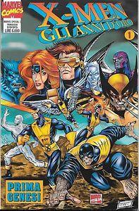 X-MEN-GLI-ANNI-D-039-ORO-1-Marvel-Italia