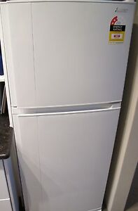 Fantastic Fridge! Only 1 year old - selling as moving overseas Cooks Hill Newcastle Area Preview