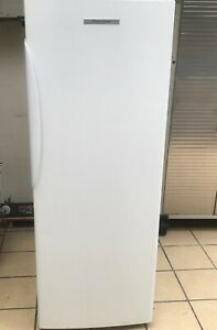 Fisher&Paykel all fridge