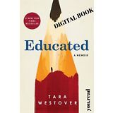 (PDF) Educated A Memoir By Tara-Westover
