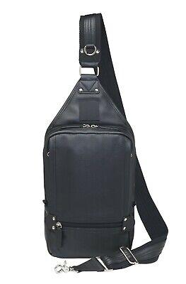 Concealed Carry Gun Tote'n Mamas Sling Backpack Gun Handbag,