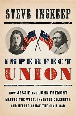 Imperfect Union | Digital 2020 |
