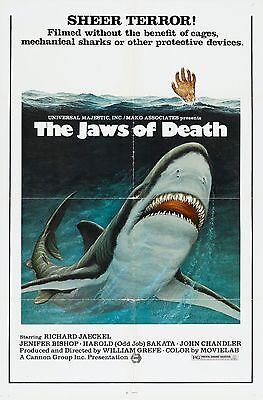 Printing Graphic Arts Screen Print Images Jpeg Photo 3 dvd HQ Vhs B COVERS J K L