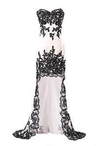 Masquerade Dresses | eBay