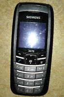 Siemens Ax72 - Cellulare Gsm Triband - siemens - ebay.it