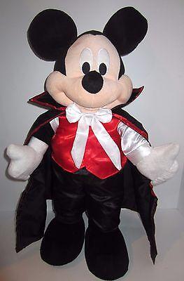 Disney 22