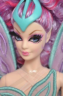 2014 Barbie Princess Stargazer Bob Mackie NEW
