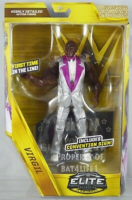 wwe toys for sale  Shipping to India