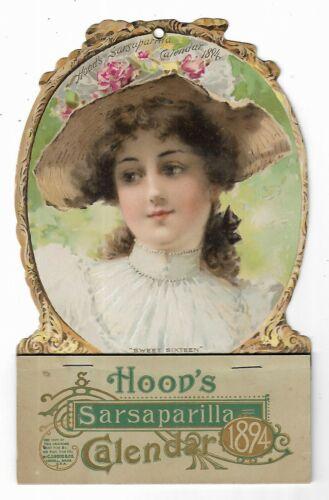 1894 Hood