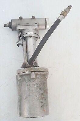 Cherry Pneumatic Rivet Gun G40e Core Unit Only