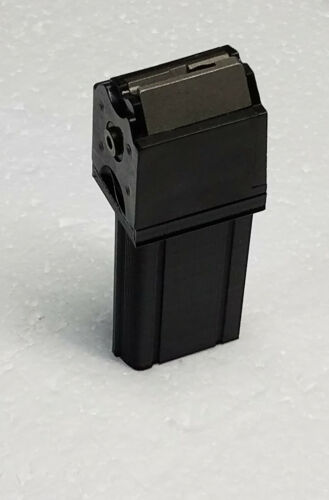 Dummy Mag Conversion Extension Ruger 10/22