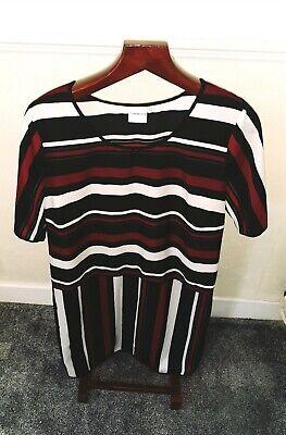 Junarose dress size 20