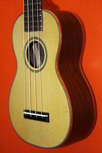 MIM-Ohana-Soprano-SK-75R-All-Solid-Spruce-Rosewood-Ukulele-Uke-Setup-250