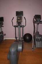 Gym Equipment Tingalpa Brisbane South East Preview