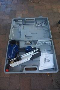 ProJet nail gun Bargara Bundaberg City Preview