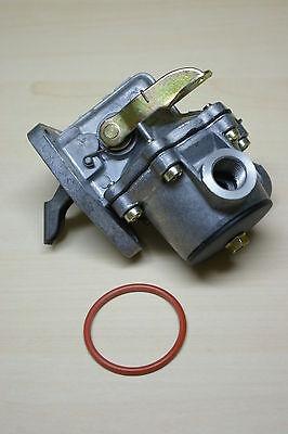 Deutz Kraftstoffpumpe Förderpumpe F3-6L 912/913 online kaufen