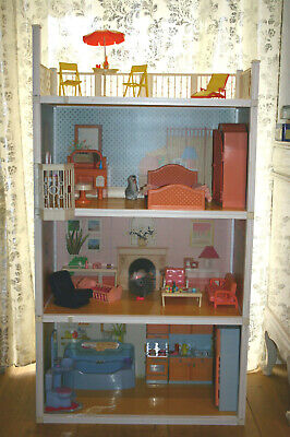 Barbie For Sale In Nigeria 47 Second Hand Barbies