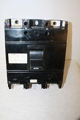 Challenger Njj222400 Circuit Breaker