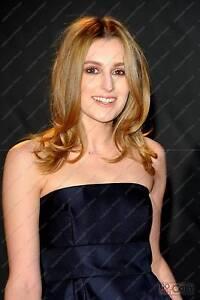 Laura-Carmichael-TV-Actress-Downton-Abbey