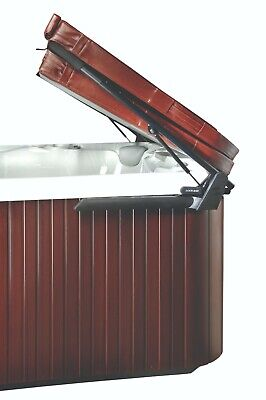 Genuine CoverMate 3 Hydraulic Hot Tub and Spa cover lifter by Leisure Concepts