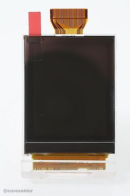 original Samsung SGH-V200, SGH-P400 LCD Display GH07-00253A 07 Lcd