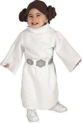 - Kleinkind-mädchen-halloween-kostüm