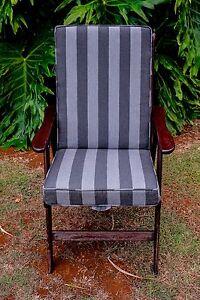 Outdoor Chair Cushion Burleigh Heads Gold Coast South Preview