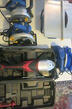 Power tool set Maroubra Eastern Suburbs Preview