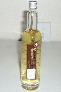 yves rocher made in france 3 4 oz oriental massage elixir oil ebay. Black Bedroom Furniture Sets. Home Design Ideas