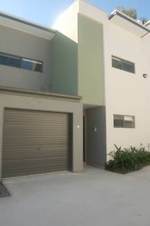 Only 3 Left, Now reduced to $300 Eagleby Logan Area Preview