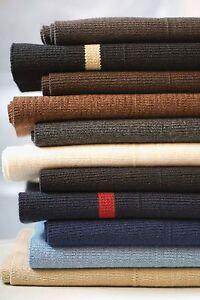 Neotrims-Knit-Rib-Cuff-Waistband-Welt-Cuffing-Fabric-Lycra-Stretch-Cotton-Sports