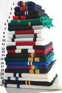 Neotrims-Knit-Rib-Cuff-Waistband-Fabric-Trimming-Bomber-Jackets-Panels-Wholesale