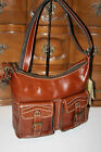 Patricia Nash Hobo Handbags & Purses
