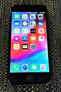 Apple iPhone 8 256GB Unlocked with accessories