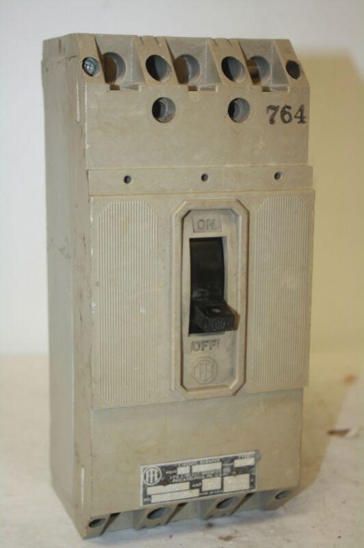 ITE HF3M030 CIRCUIT BREAKER