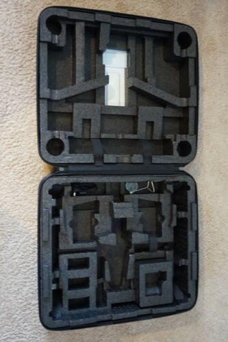 Original Suitcase For DJI Inspire 1 Drone
