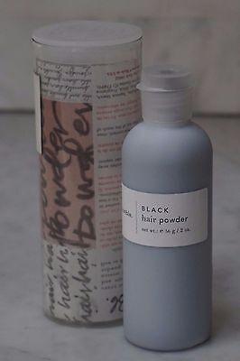 2 oz. Bumble & Bumble Bb Red Hair Powder. 56g. NEW. FREE SHIPPING. (Bumble And Bumble Hair Powder Red)