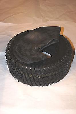 2 Reifen mit Schlauch 4.80//4.00-8 335 kg TK Anhängerreifen DDR HP Anhänger GV