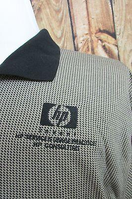 Knieschutz EasyRider™ KA092 für Vantage™ und Vector™ 1Paar grau
