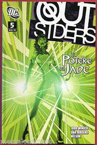 OUTSIDERS-5-Il-Potere-di-Jade-Play-Press-2006-SC-15
