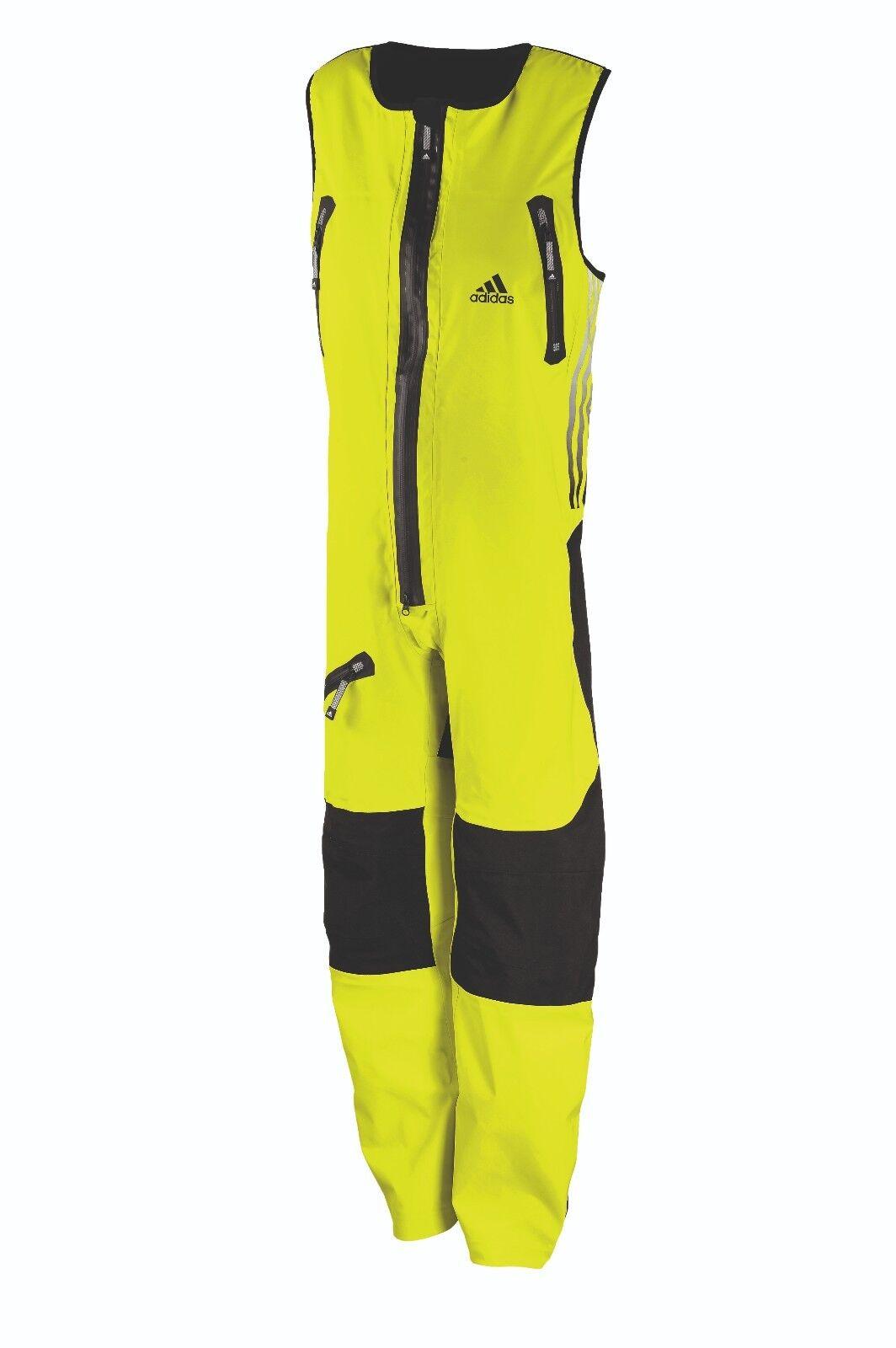 Adidas Sailing - PRO Gore Tex Salopette