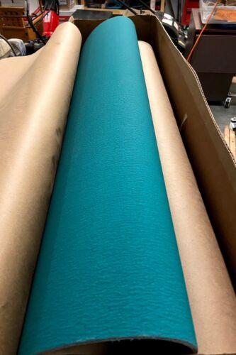 3M Cloth Belt 577F, 37 Inch x 75 Inch, Qty 6 Grade P150 Timesaver