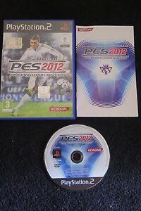 PS2-PRO-EVOLUTION-SOCCER-2012-PES-12-Completo-ITA