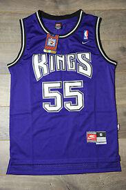 Sacramento Kings Sportswear and Sacramento Kings Sports Clothes Online
