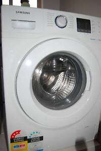 Samsung Washing Machine Dee Why Manly Area Preview