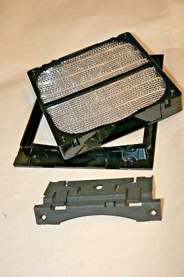 Comair Rotron 477712 Fan Filter Kit 101-233