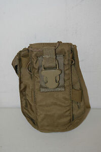 Eagle-Industries-SOFLCS-V2-Hinge-MBITR-Coyote-Tan-Ops-Core-Wilcox-AOR-Crye-NEW