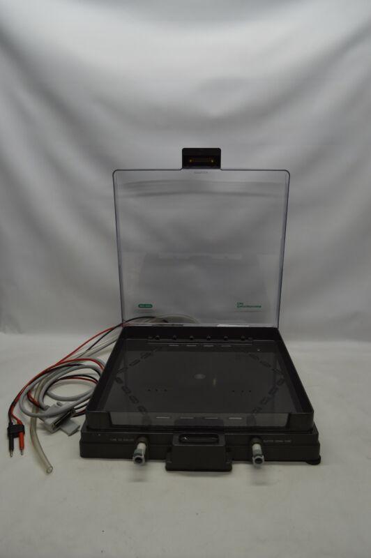 BioRad 1703649 Electrophoresis Cell